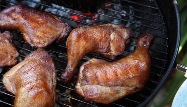Мясо холодного копчения в домашних условиях: рецепты маринада, виды засолки и оборудование