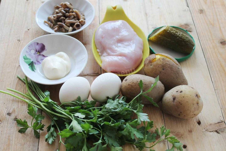 Кулинария мастер-класс рецепт кулинарный рецепты блюд с имитацией вкуса мяса и грибов+бонус из секретов моей кулинарии  продукты пищевые