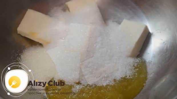 Как приготовить вкусные грибные котлеты: хитрости и хорошие рецепты