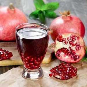 Пить и не толстеть: калорийность напитков и их влияние на наше здоровье