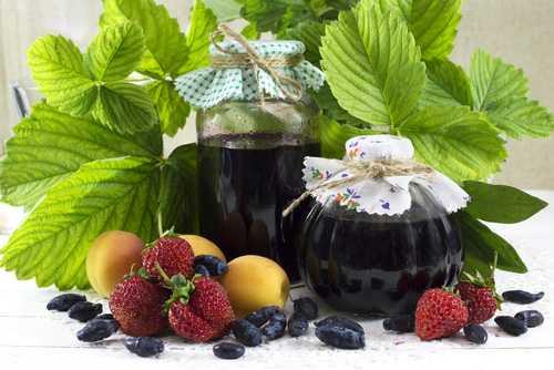 Компот из сухофруктов: вкусный, полезный напиток, утоляющий жажду