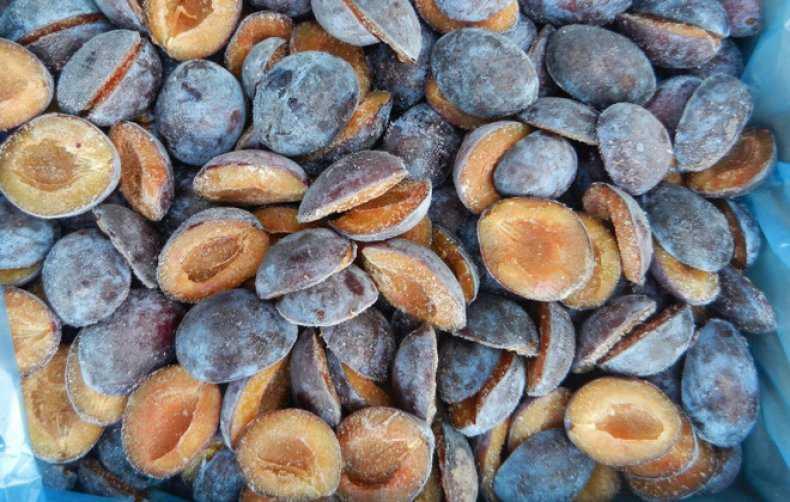 Как приготовить маринованную тыкву по пошаговому рецепту с фото