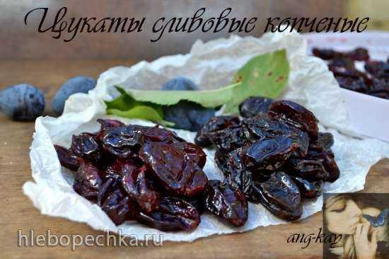 Как сделать изюм из черноплодной рябины. изюм из черноплодной рябины в домашних условиях