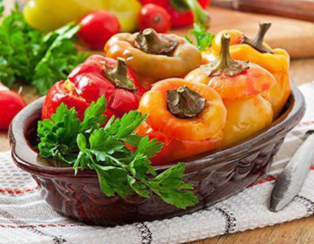 Горький красный чили: как сохранить острый перец на зиму в холодильнике и в стручках?