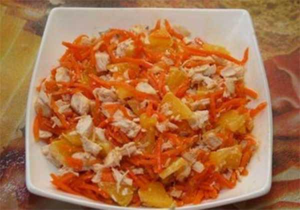 Рецепты с солеными грибами, 82 рецепта, фото-рецепты / готовим.ру