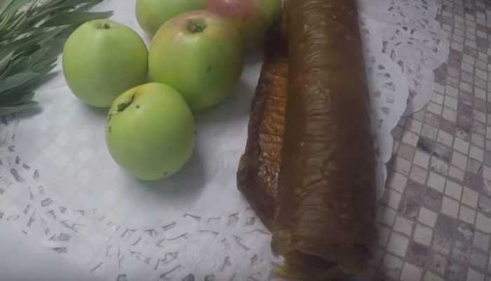 Домашняя пастила из яблок в сушилке – натуральное и полезное лакомство! приготовление домашней пастилы из яблок в сушилке
