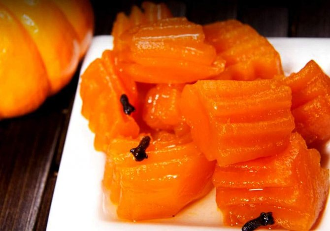 Пюре из тыквы на зиму: пошаговые рецепты с фото для легкого приготовления