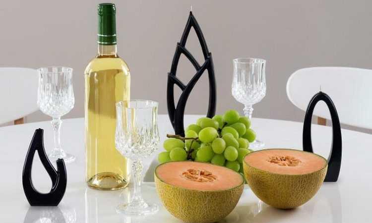 Лучшие рецепты домашних настоек на водке