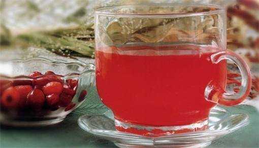 Вода с лимоном имбирем и медом: как правильно пить, рецепт