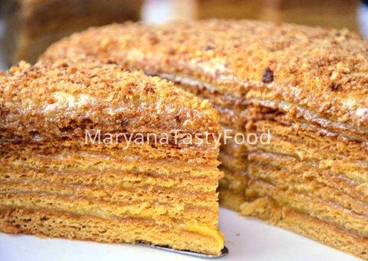 Рыжики на зиму - 13 рецептов приготовления пошагово - 1000.menu