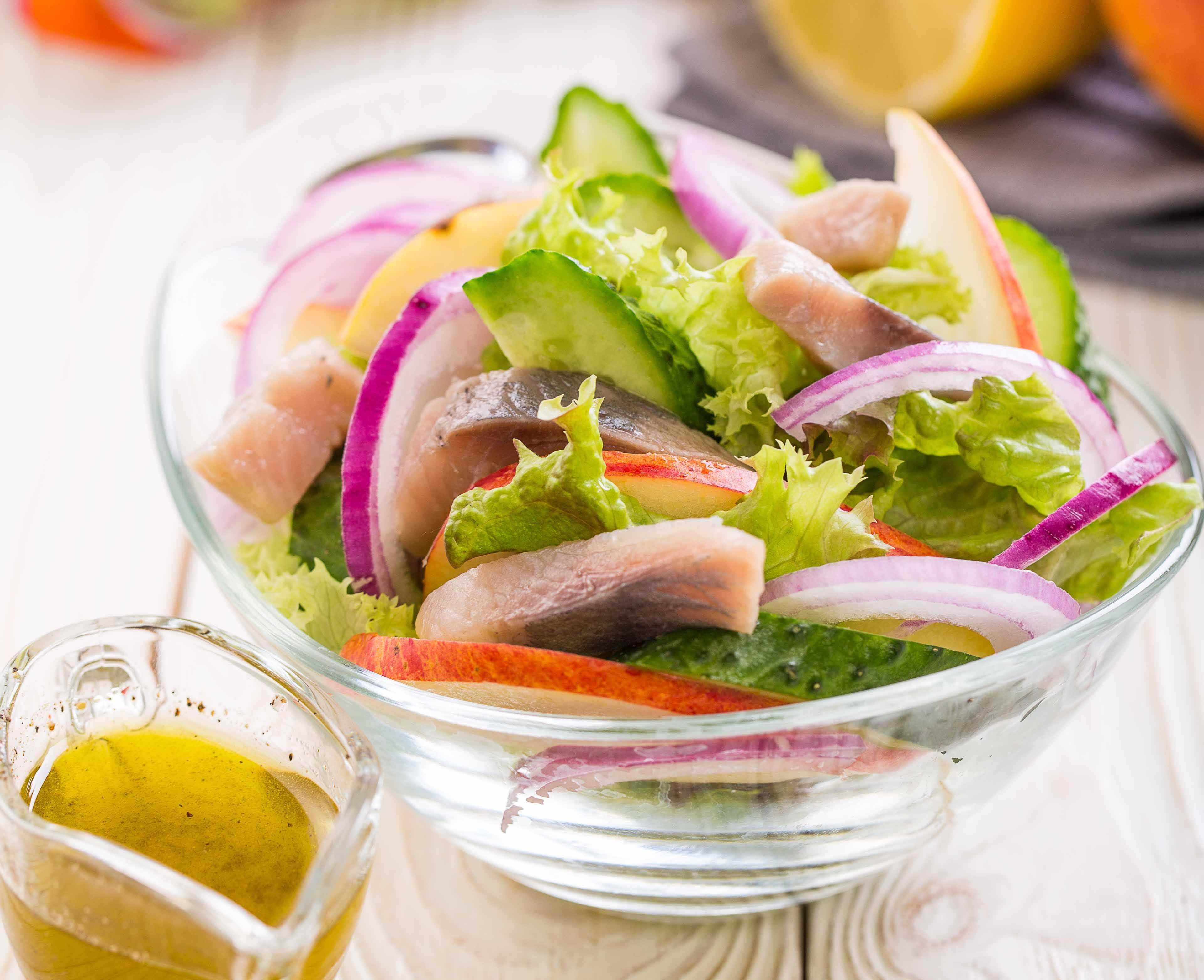 Салат фаворит рецепт с фото пошагово - мир кулинарии
