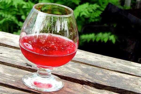 Вино из арбуза: столовое, десертное ликерное. рецепты вина из арбуза на винограде, дрожжах, водке - автор екатерина данилова - журнал женское мнение