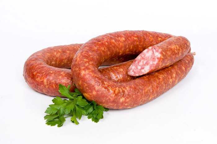 Срок годности вареной колбасы: виды колбас, нормы годности продуктов, стандарты, правила и условия хранения | кулинарный портал