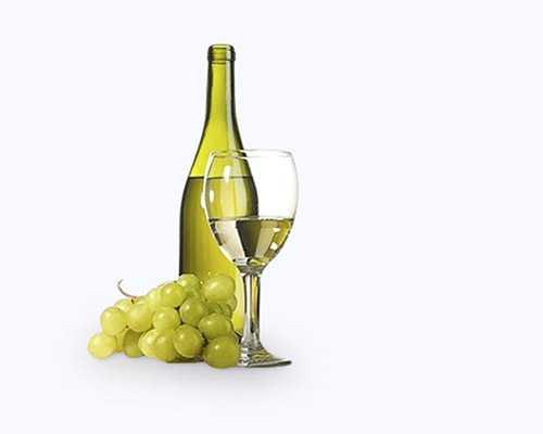 Вино из винограда в домашних условиях: рецепты приготовления