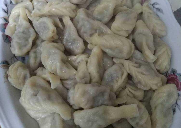 Дагестанские курзе - пошаговые рецепты с фото. проверено 28.05.2020