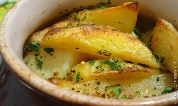 Салат сугроб - 8 пошаговых рецептов на праздничный стол