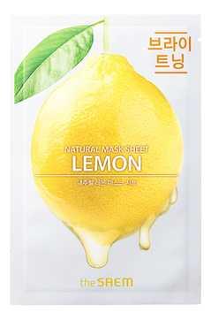 Лимонный сок для похудения: рецепты и как употреблять
