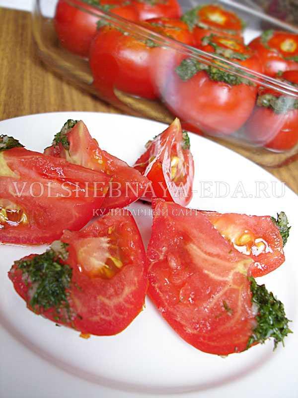 Армянчики из зеленых помидоров: рецепт на зиму, быстрого приготовления в кастрюле, как приготовить рассол, кусочками