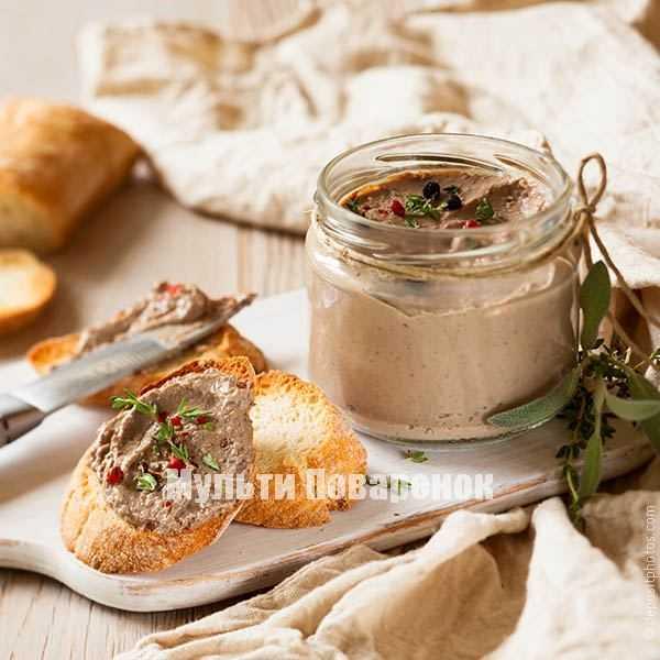 Пп салаты с курицей - 20 диетических рецептов: с куриной грудкой, сердечками, печенью, грибами