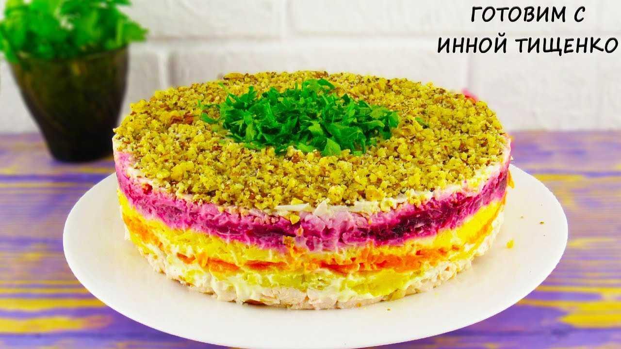 Картофельный салат - 439 рецептов приготовления пошагово - 1000.menu