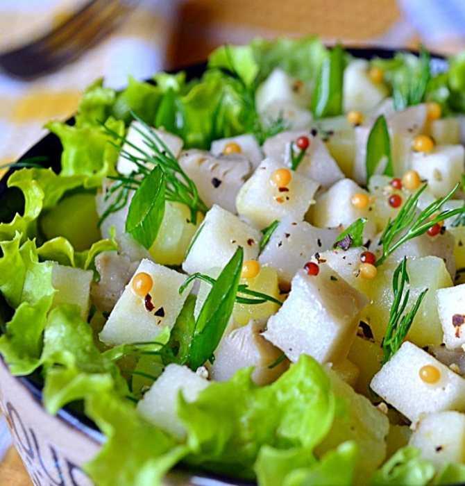 Блюда из маринованных груздей. какие блюда можно приготовить из соленых груздей. пирог с груздями и картошкой