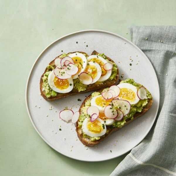 Бутерброды с красной рыбой на праздничный стол: простые и вкусные рецепты с красивым оформлением