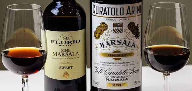Домашнее вино: рецепты приготовления вин своими руками, видео