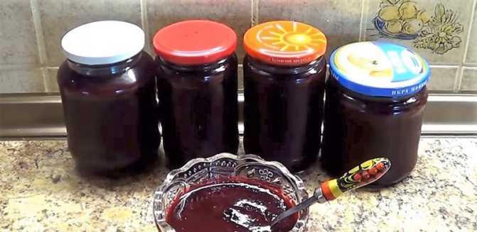 Компот из смородины на зиму простые рецепты на 3-х, 2-х и 1 литровую банку-6 рецептов приготовления компота из смородины