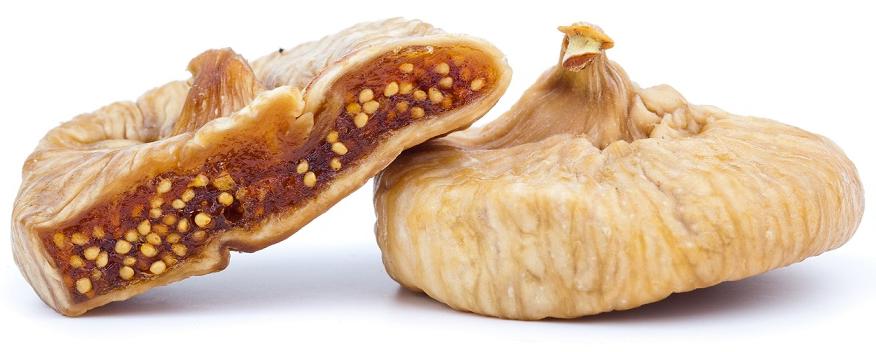 Инжир | фига - сушеный и свежий - польза и вред - как правильно есть