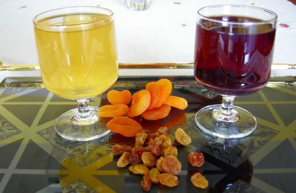 Рецепт вина из санберии: химический состав и полезные свойства. Как сделать в домашних условиях: советы и основные моменты технологии приготовления.