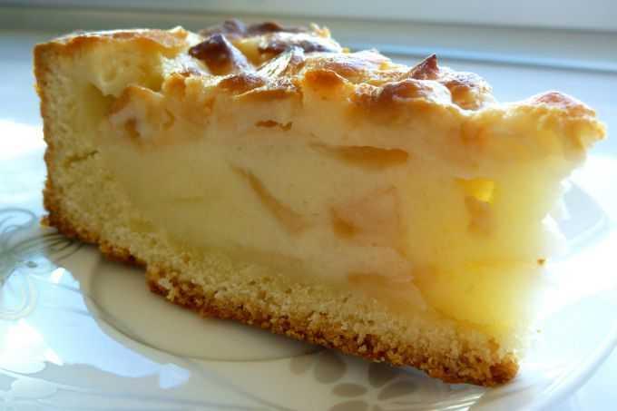 Джем на зиму из яблок: пошаговые рецепты с фото для легкого приготовления