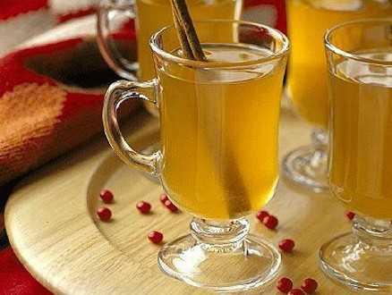 Рецепты алкогольных напитков из березового сока