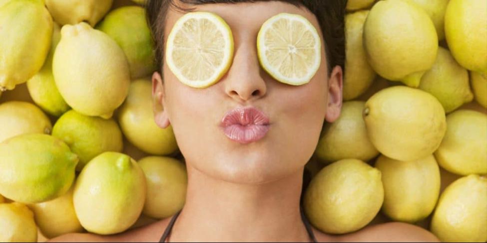 Топинамбур при диабете: полезные свойства, как употреблять   компетентно о здоровье на ilive