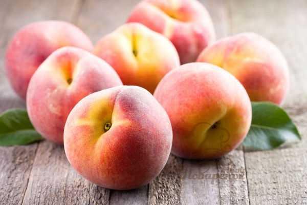 Персиковое вино: 3 рецепта в домашних условиях