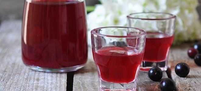 Основные рецепты домашнего вина из белой смородины