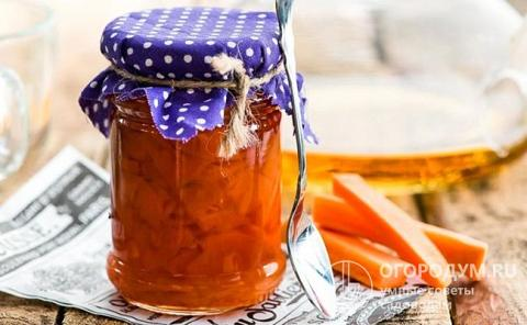 Прозрачное варенье из ранеток с хвостиком - рецепты прозрачного лакомства из целых райских яблок