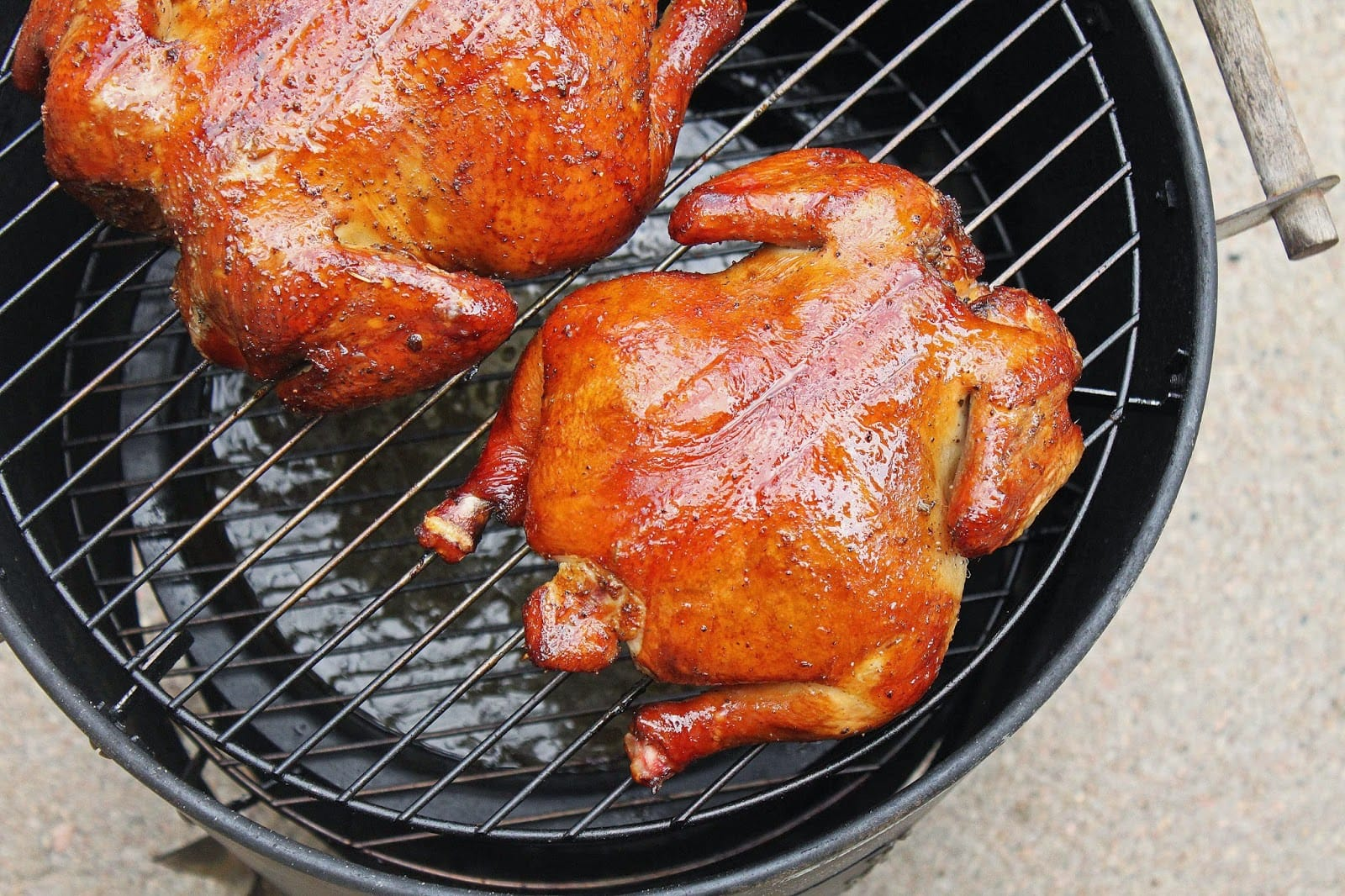 Засолка мяса в домашних условиях: рецепты
