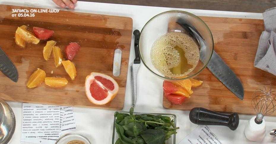 Простые рецепты лимонного компота на каждый день и для консервации. Компот из лимонов с шиповником, медом, базиликом, клюквой, кабачками. Как правильно хранить консервацию.