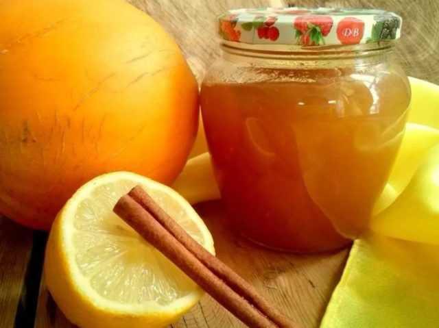 Приготовление желе: 20 рецептов и заготовок на зиму (фото)