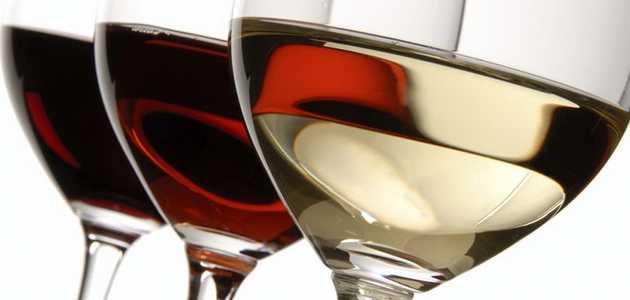 Как хранить вино в домашних условиях, основы старения домашних вин