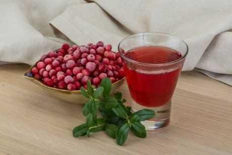 Как сделать водку из спирта, самогона: рецепт в домашних условиях
