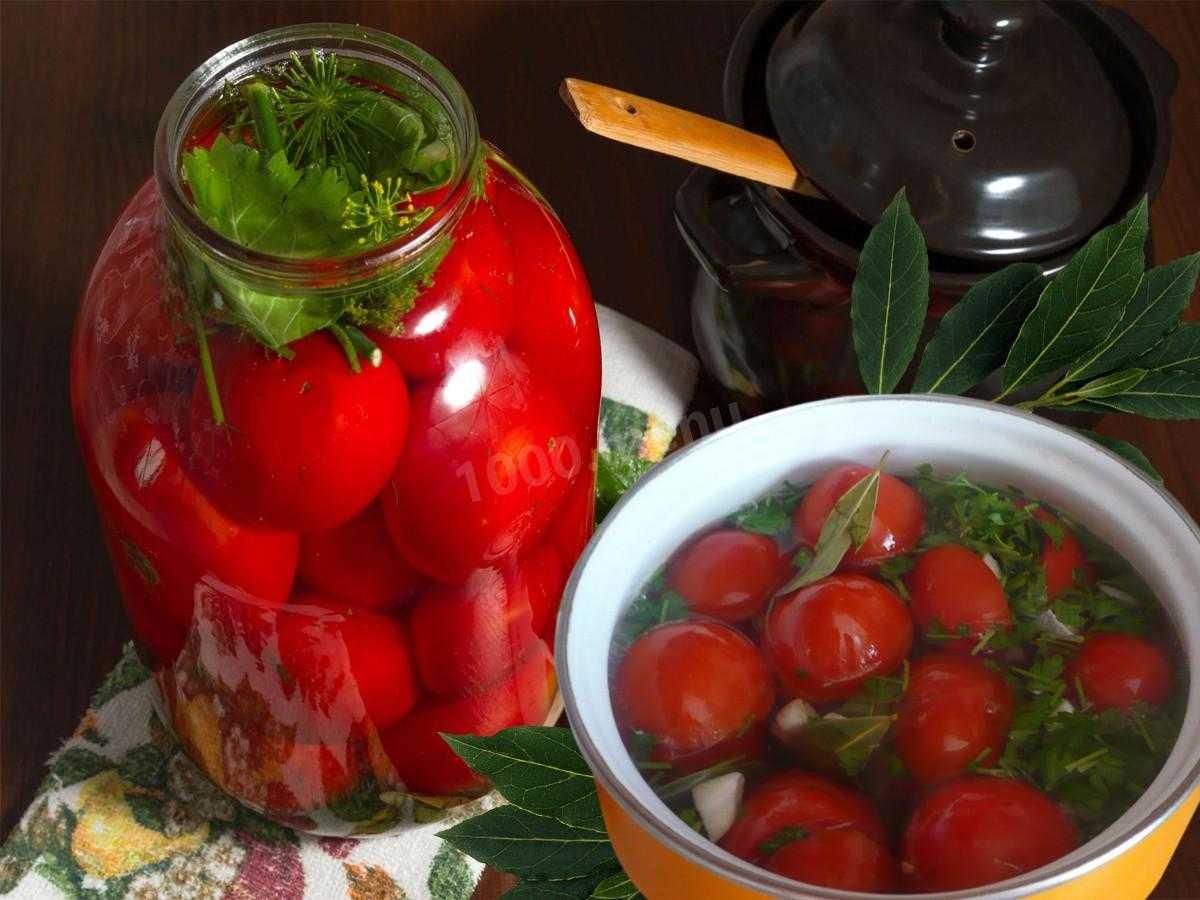 Как сделать соленые помидоры под капроновую крышку. Секреты засолки, традиционный рецепт, помидоры с листьями хрена и смородины. Правила хранения заготовок.