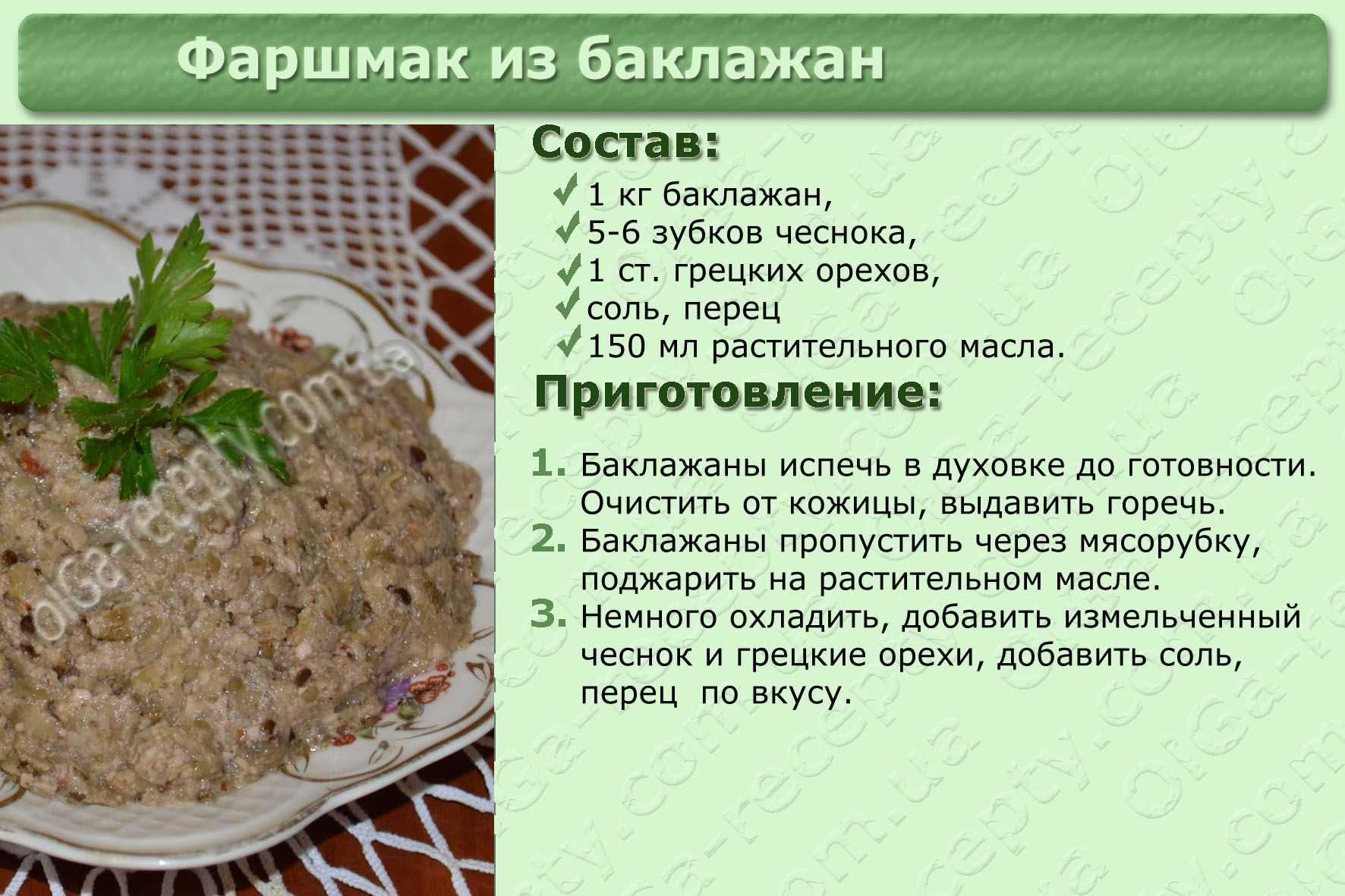Салаты с маринованными грибами - 20 простых и вкусных рецептов