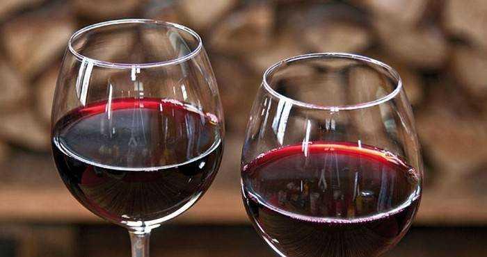 Вино из варенья: простые рецепты быстрого изготовления фруктово-ягодных напитков в домашних условиях