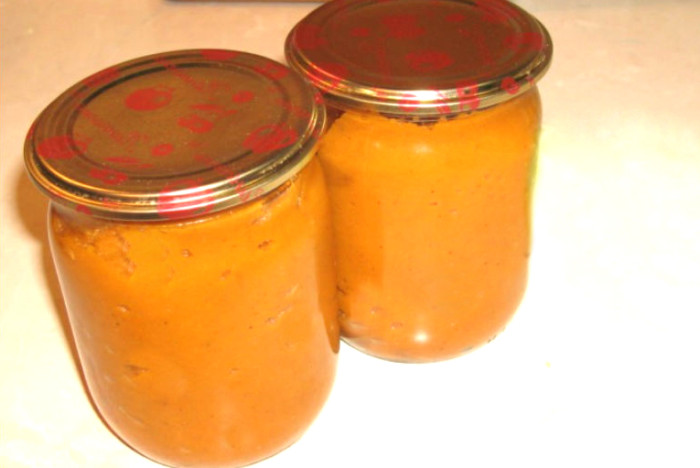 Кабачковая икра в мультиварке - пошаговые рецепты приготовления по госту, с майонезом и овощами на зиму