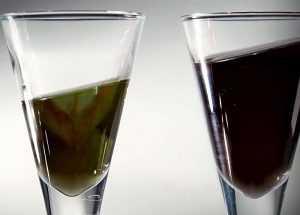 Скорлупа грецкого ореха: применение, лечебные свойства и вред