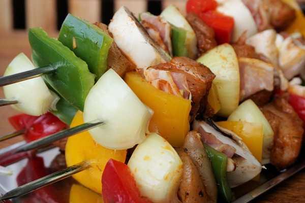 Как приготовить горчицу из порошка в домашних условиях: классический рецепт