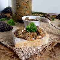 Как приготовить грибы рыжики: лучшие рецепты приготовления с картошкой или в сметане, правила обработки