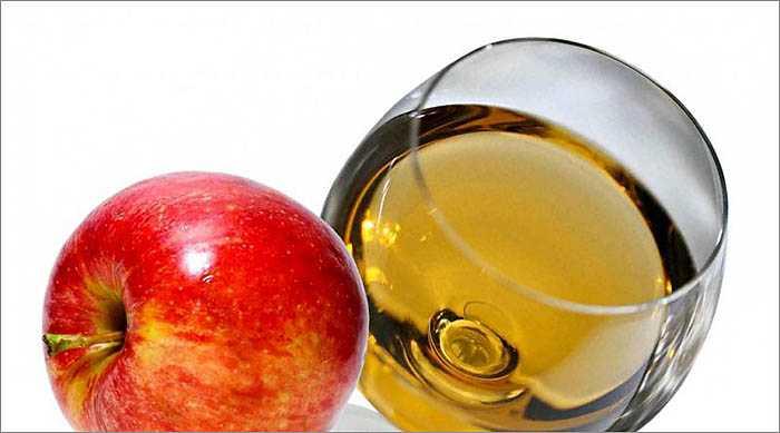 Яблочное вино: простые и вкусные рецепты