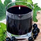 Как сделать вино из красной, чёрной или белой смородины в домашних условиях - лайфхакер